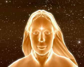 Meditación Quién soy yo
