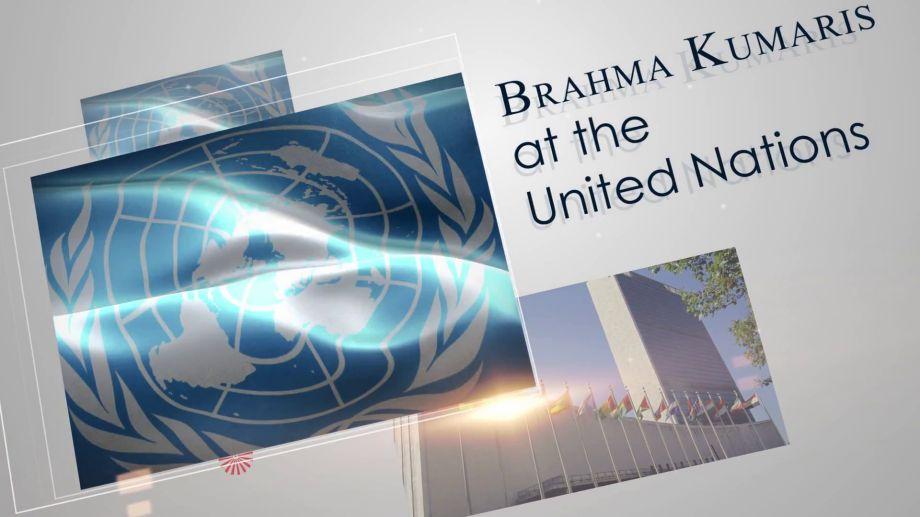 BKs at the UN