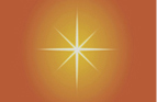 Amritwela Meditation Music - Brahma Kumaris SAT Wing