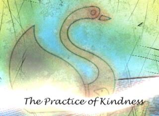 Meditar El Camino del Recuerdo Vol.6 Ser Libre de Influencias
