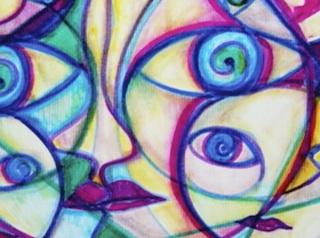 Cómo vivir sin estrés. Part. 1 por Antoine Ducrot