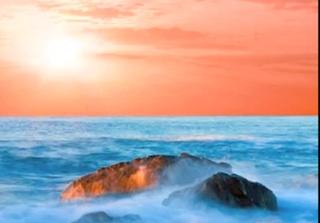 Ocean of Knowledge Meditation.mp4