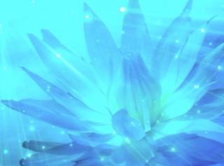 LA DEPRESION Y EL ALMA Recursos espirituales para vivir mejor