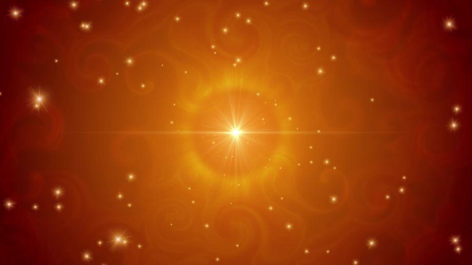 Inner Space Glasgow   The Brahma Kumaris